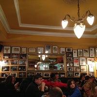 Foto tomada en Hasir Restaurant por A. Can P. el 1/1/2013