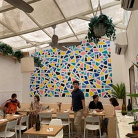 Loosie S Kitchen Cafe Williamsburg Brooklyn Ny