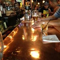 Foto diambil di Phoenix Bar oleh HERB (-_-) P. pada 5/20/2013