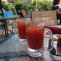 Foto diambil di Tierney's Cafe & Tavern oleh Dave P. pada 4/26/2014