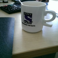 Sony Entertainment TV (MSM India Pvt Ltd) - Office in Malad West
