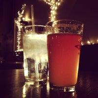 Das Foto wurde bei The Owl Farm von Lisa A. am 12/13/2012 aufgenommen