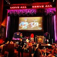 Foto scattata a Hard Rock Cafe Florence da Sascha F. il 7/27/2013