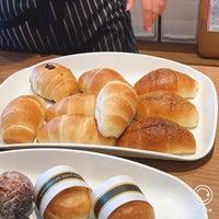 ダマ リンク スキ 【熊本】大人気のスキダマリンク健軍店を紹介!塩パンの焼き上がりはいつ?