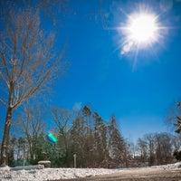 Photo prise au Duke Farms par Gobinath M. le2/11/2013