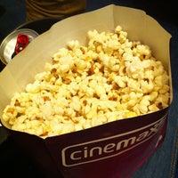 1/10/2013 tarihinde Ayşegül S.ziyaretçi tarafından Cinemaximum'de çekilen fotoğraf