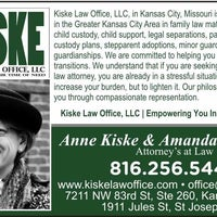Foto scattata a Kiske Law Office, LLC da Kiske Law Office, LLC il 9/29/2017