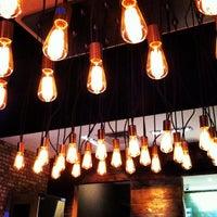 10/28/2012에 Lauren O.님이 Covo Gyro Market에서 찍은 사진