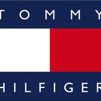 buying now various styles best quality Tommy Hilfiger Company Store - Hershey, PA