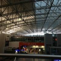 1/4/2013 tarihinde Lucky P.ziyaretçi tarafından Terminal 2'de çekilen fotoğraf