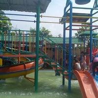 Villa Kancil Majalaya 2 Tips From 36 Visitors