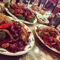 Fatima's Halal Kitchen - Astoria - 32