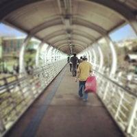 9/22/2012にReinaldo B.がShopping Campo Limpoで撮った写真