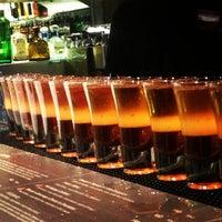 Foto tirada no(a) Daiquiri Bar por Margarita S. em 7/27/2013