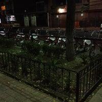 รูปภาพถ่ายที่ Jardin Morelos โดย Clausen เมื่อ 11/28/2012