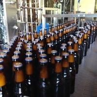 6/19/2013에 Chris A.님이 Shmaltz Brewing Company에서 찍은 사진
