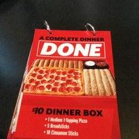 pizza hut 1516 n saginaw rd rh foursquare com