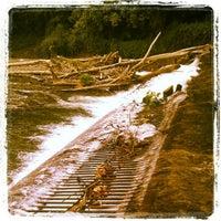 Bendungan Sp 3 Prafi Manokwari Papua Barat 6 Pengunjung