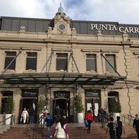 10/20/2012에 Yohi *.님이 Punta Carretas Shopping에서 찍은 사진