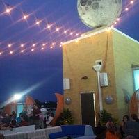 7/21/2013에 Matthew B.님이 Moonrise Hotel에서 찍은 사진