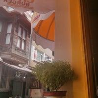 Foto diambil di City Burger oleh Sezgin S. pada 7/19/2013