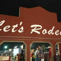 Rodeo Austin 19 Tips