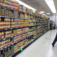 Halal Market International Grocery - 3 tips from 113 visitors