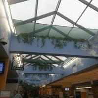 1/16/2013にT Serenity M.がユニバーシティパーク空港 (SCE)で撮った写真
