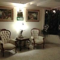3/22/2013 tarihinde Ariel A.ziyaretçi tarafından Aliana Hotel & Suites'de çekilen fotoğraf