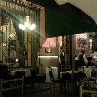 Foto scattata a Hotel Posada Santa Fe da Ariel A. il 7/27/2013