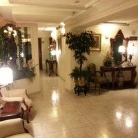 7/30/2013 tarihinde Ariel A.ziyaretçi tarafından Aliana Hotel & Suites'de çekilen fotoğraf
