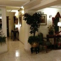 11/14/2015 tarihinde Ariel A.ziyaretçi tarafından Aliana Hotel & Suites'de çekilen fotoğraf
