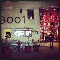 3001 Kino Hamburg