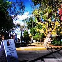 Foto scattata a La Gran Manzana da Alan T. il 1/9/2013