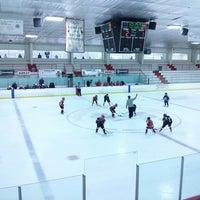 New England Sports Center Marlborough Ma