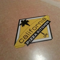 California Pizza Kitchen Now Closed Pizza Place In Central Laguna Hills