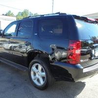 Diego Auto Sales >> Diego Auto Sales Gainesville Ga