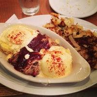Photo prise au Ruth's Diner par Jesse H. le8/11/2013