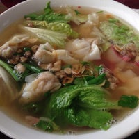 Pho One 2305 S State Highway 121 Business 101