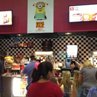 Cinemark Movies 12 14 Tips From 769 Visitors