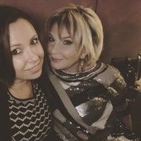 Снимок сделан в Grammy's пользователем Ksenia 2/4/2017