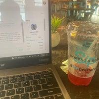 Foto diambil di Sip Coffee & Beer House oleh Frank G. pada 7/16/2021