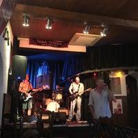 Das Foto wurde bei King's Pub von Kari A. am 7/20/2017 aufgenommen