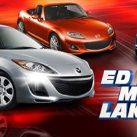 lakeland mazda by ed morse 1250 w memorial blvd foursquare