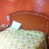 รูปภาพถ่ายที่ Áurea Hotel and Suites, Guadalajara (México) โดย Ruben G. เมื่อ 1/29/2013