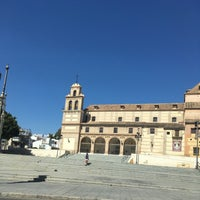 Foto diambil di Santuario de la Victoria oleh Pedro V. pada 9/22/2016