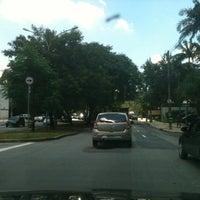 Foto diambil di Avenida Brasil oleh Surya A. pada 1/18/2013