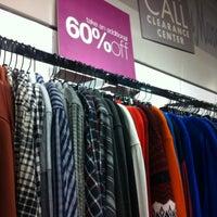 f146e71577626 Neiman Marcus Last Call - Clothing Store