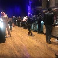 Photo prise au Thalia Hall par Summer L. le10/14/2018