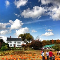 10/25/2012에 Cappy P.님이 SMOLAK FARMS에서 찍은 사진